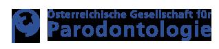Österreichische Gesellschaft für Paradontologie